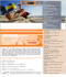 Beachpraha Website