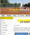 Website Tempo Tenis